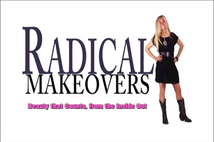 Truegodtv Radical Makeovers