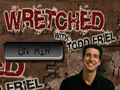 Wretched TV
