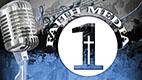 faithmedia1