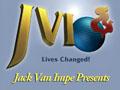 Jack Van Impe Presents