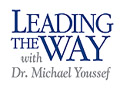Leading the Way: Michael Youssef