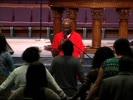 City of Refuge: Bishop Glenn Dickson: 9-25-2013 Wed Bible Study