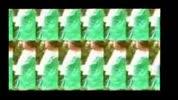 Sipho Makhabane - Yekintokozo - Behold the Joy