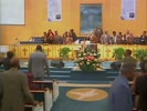 Cedar Grove Tabernacle of Praise: Dr. James A. Johnson - He'll Do It, If You Believe