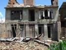 Nepal Earthquake Update by K.P. Yohannan