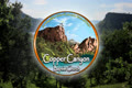 Copper Canyon Baptist Church - Live