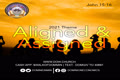 Dominion Outreach Worship Center - Live Broadcast
