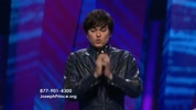 Joseph Prince - Destined To Reign