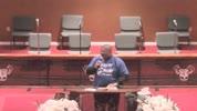 Peniel Praise Community Church