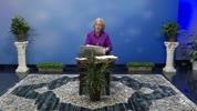 A Time of Jubilee #3-Dr. Carolyn Lee -TRT 28:50
